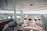 No Shortcuts Yacht 34.1m