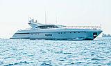 Yalla Yacht Overmarine