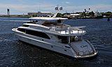 Sunny  Yacht 31.1m