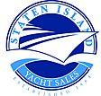 Staten Island Yacht Sales logo