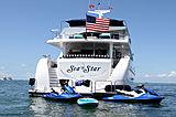 Sea Star Yacht Hargrave