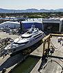 Atomic Yacht 63.8m