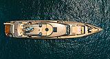 Mrs L Yacht Mondomarine