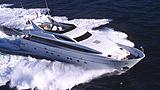 PAB Yacht Admiral