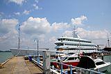 Asean Lady Yacht 88.15m