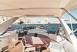 Ganesh A Yacht Italy
