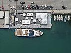 Archipelago Yacht 244 GT