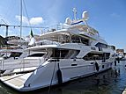 Seven Yacht 40.24m