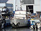 Shyraga Yacht 130 GT