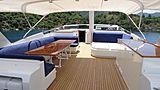 Sheran  Yacht 30.48m