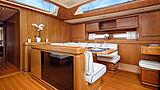 Yam Yacht 29.3m