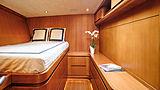Yam Yacht Italy
