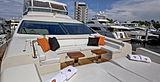 Sorridente  Yacht 28.96m