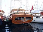 Carpe Diem V Yacht 47.0m