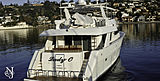Lady O  Yacht Northcoast