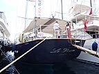 Le Pietre Yacht 39.0m