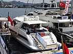 Miracle  Yacht 1997