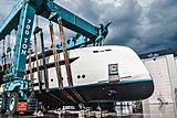Elada Yacht 45.0m