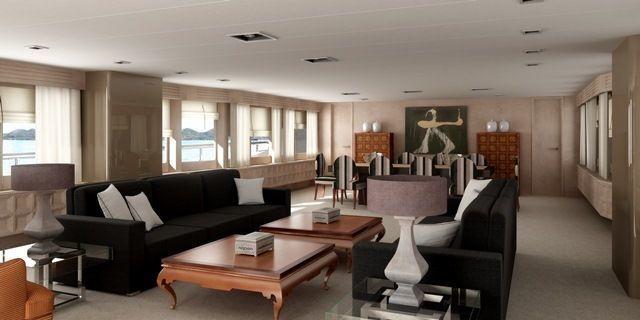 Vk_1 interior design