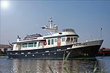 Trintel Yacht Scheepswerf Gebr. Akerboom