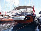 Nevra Queen  Yacht 40.0m