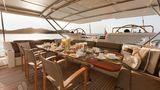 Genevieve Yacht 178 GT
