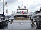 Happy 2 Yacht 32.95m