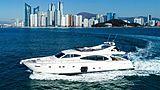 Daisy Yacht 24.05m