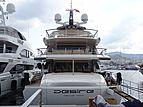 Desire Yacht 41.15m