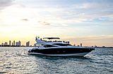 Samara Yacht Sunseeker