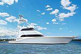 Black Shadow Yacht Sea Force IX, Inc.