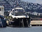 Taurus Yacht 28.23m