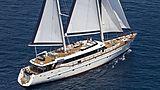 Navilux Yacht Navilux