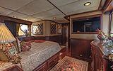 Montrevel Yacht Studio Cervi