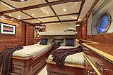 Nadan Yacht 46.1m