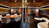 Melek Yacht Italy