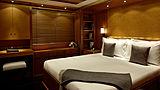 Melek Yacht 2010