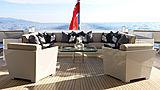 Sealyon Yacht 2009