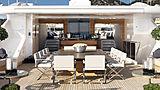 Sealyon Yacht VSY