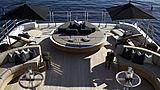 Sealyon Yacht Motor yacht