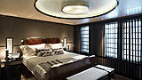 Sealyon yacht stateroom