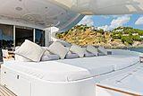 Lisa IV Yacht 46.2m