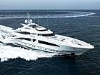 Masa Yacht Netherlands