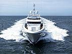 Masa Yacht 499 GT