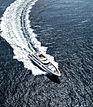 Masa Yacht Omega Architects