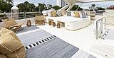 La Pace  Yacht Italy