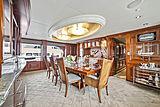 Elisa Yacht United States