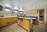 Elisa Yacht Motor yacht