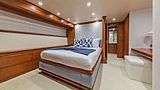 At Last Yacht Paola D. Smith & Associates, Claudette Bonville & Associates, and Tui Pranich & Associates