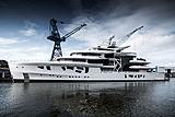 Artefact Yacht Germany